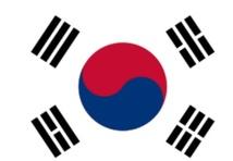 Pyongyang appelle à l'apaisement de la tension entre les deux Corées