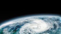 Les cyclones de plus en plus puissants en Asie de l'est