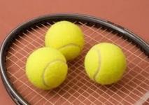 Tennis infos