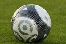Surprises et magie de la Coupe attendues en Angleterre ce week-end