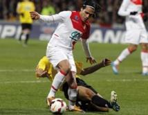 La blessure au genou de Falcao, drame national pour la Colombie