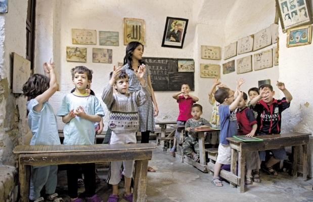 Ecole marocaine : Quel système  éducatif pour quel projet de société ?