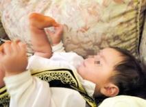 Des associations musulmanes et juives demandent au Conseil de l'Europe de revoir sa résolution sur la circoncision