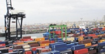 Augmentation  des exportations espagnoles vers le Royaume