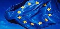 15 milliards d'euros d'IDE européens au Maroc en 2012