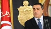 Blocage sur la désignation du gouvernement tunisien