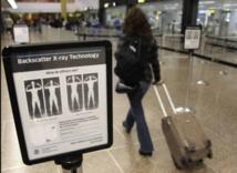 Insolite : Les objets saisis dans les aéroports américains