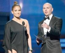 La chanson officielle du Mondial 2014 signée par Jennifer Lopez, Pitbull et Claudia Leitte