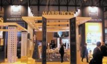 Forte présence marocaine au Salon international  du tourisme de Madrid