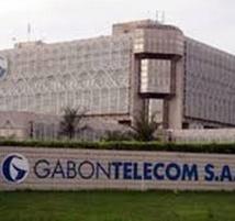 Gabon Telecom réalise  un bon chiffre d'affaires