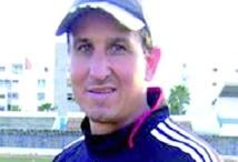 Abdelkader El Brazi n'est plus