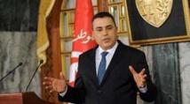 Nouveau gouvernement et  nouvelle Constitution en Tunisie