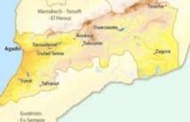 L'enseignement privé contribue à moins de 7 % dans la région de Souss-Massa-Drâa