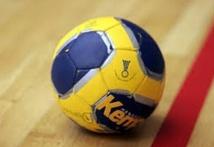Le handball une spécialité du jeu collectif en France