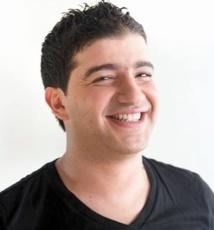 Hamza Filali: Il y a différence  entre humoriste et bouffon