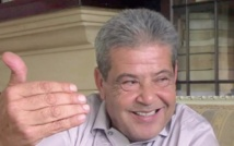 Où allons-nous ? Thème d'une conférence de Moulay Ahmed Iraqi à l'ENCG de Marrakech