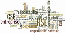 Les enjeux de la responsabilité sociale  et environnementale au Maroc ?