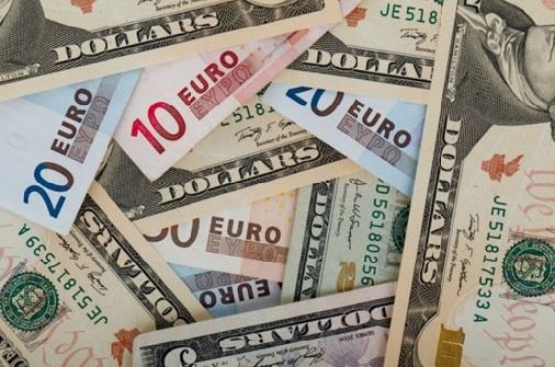 Hausse des dépôts des Marocains  dans les banques étrangères en 2013