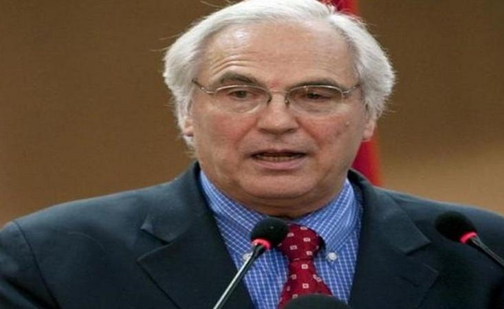 Ross refuse de rencontrer les manifestants anti-Polisario