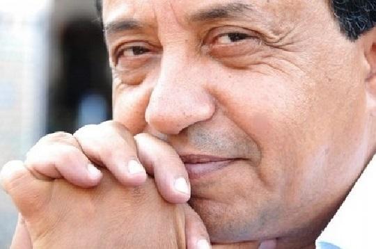 Lettre ouverte de l'acteur associatif Salah El Ouadie au ministre de l'Industrie