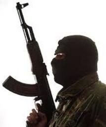 Un ex-bidasse de l'armée espagnole devenu jihadiste