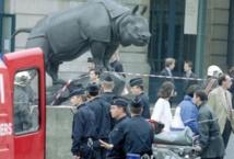 La malédiction jihadiste de Toulouse