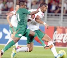 Le Onze national, 8ème au classement CAF