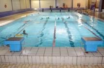 Les maux de la natation nationale