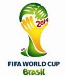 Brésil 2014 ou le  Mondial de la discorde