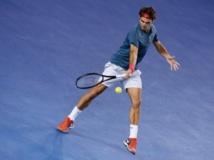 Chamboulement au classement ATP et WTA après l'Open d'Australie