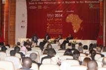L'essor de l'économie numérique nationale intéresse les Africains