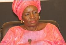 Une affaire de gros sous éclabousse  la filiale d'Attijariwafa bank au Sénégal