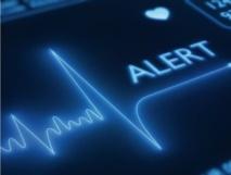 Accidents cardiaques: plus de risque la nuit et le week-end