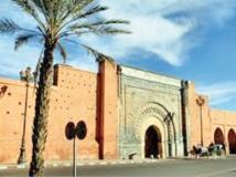 Les facultés de médecine dentaire d'Afrique en conclave à Marrakech