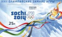Entre les Jeux Olympiques d'hiver et ceux de l'été, plusieurs degrés de différence