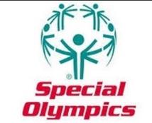 Handisport : Consécration du club Al Amal de qualification du handicapé de Meknès