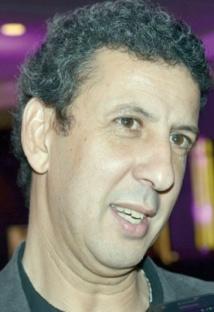 Mostapha Romli: La création de la FIDAS ouvre de nouvelles perspectives de travail
