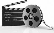 19ème Rencontre du film marocain de Fès