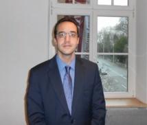 Tarik El Malki : L'Etat doit montrer l'exemple et s'engager en tant que consommateur responsable