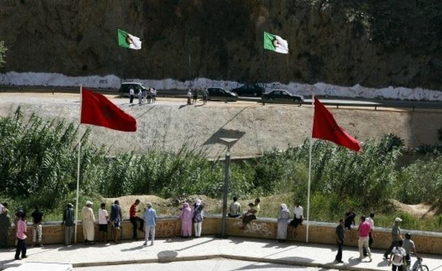 Faisant fi de toute considération humanitaire, Alger refoule des dizaines de Syriens vers le Maroc