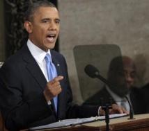 Obama écarte  de nouvelles sanctions contre Téhéran