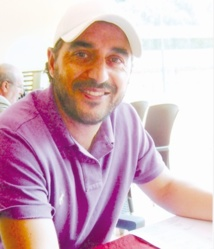 Mehdi Tahiri : L'équipe nationale prête à relever le défi