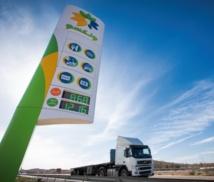 WINXO Group construit le plus grand terminal de carburants du Royaume