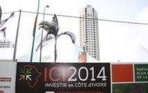 """Le Maroc prend part au 4ème Forum """"Investir en Côte d'Ivoire"""""""