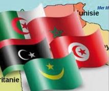 Les enjeux géostratégiques de l'intégration du Grand Maghreb