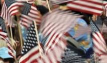 Une année électorale décisive aux Etats-Unis