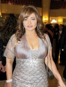 Nour Charif, Tony Gatlif et Layla  Ouloui à Nador