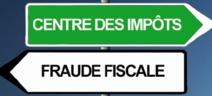 Les origines de l'incivisme fiscal au Burkina Faso