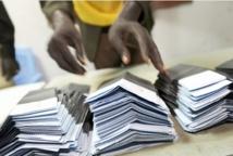 Les limites de la démocratie africaine