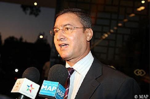 La réforme contre nature  d'El Khalfi suscite l'ire du SNPM